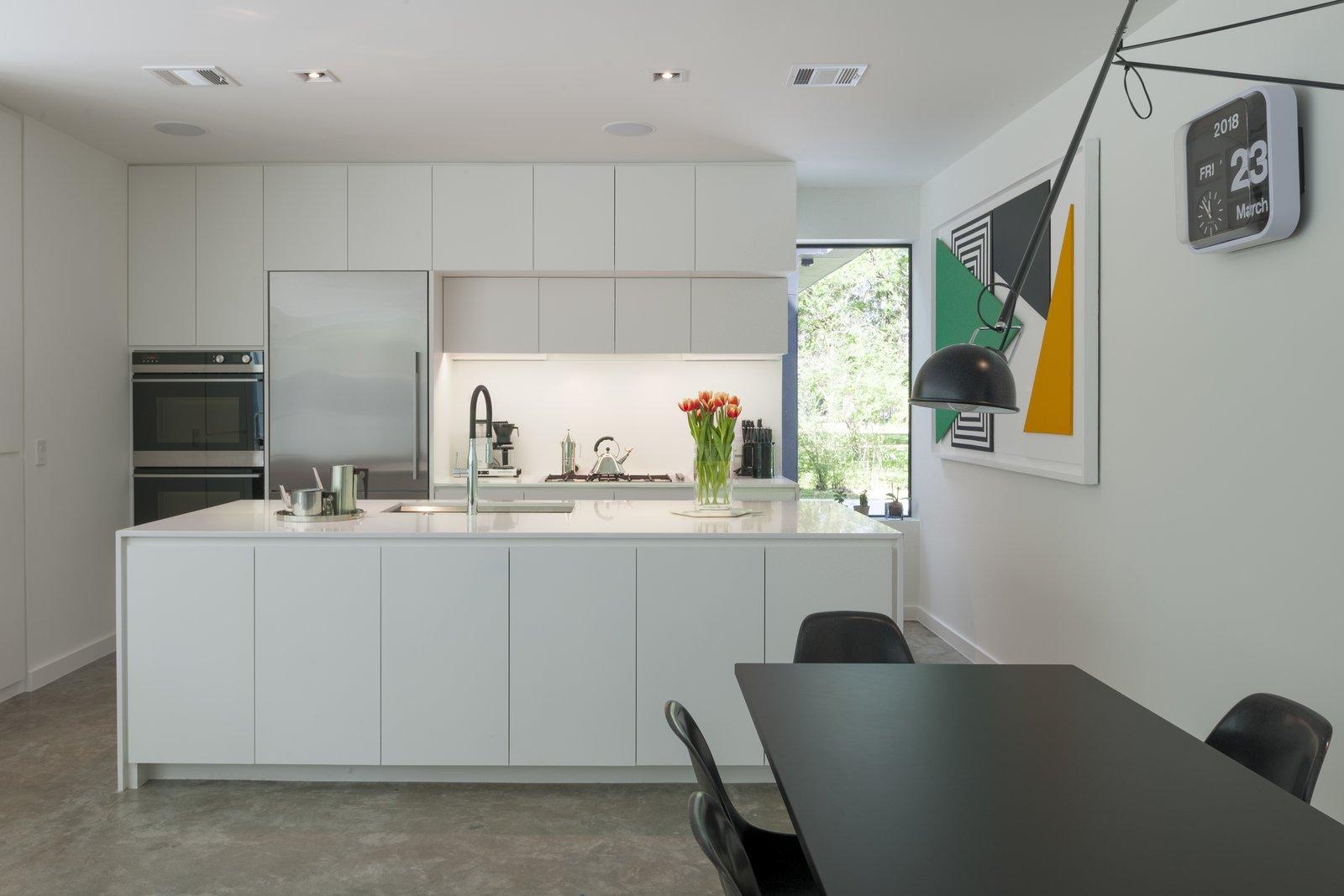 Kitchen  R House