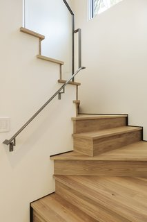Top 5 Homes of the Week With Stellar Staircases - Photo 5 of 5 -
