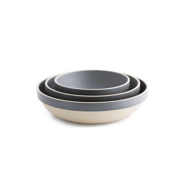 Hasami Porcelain - Round Bowl