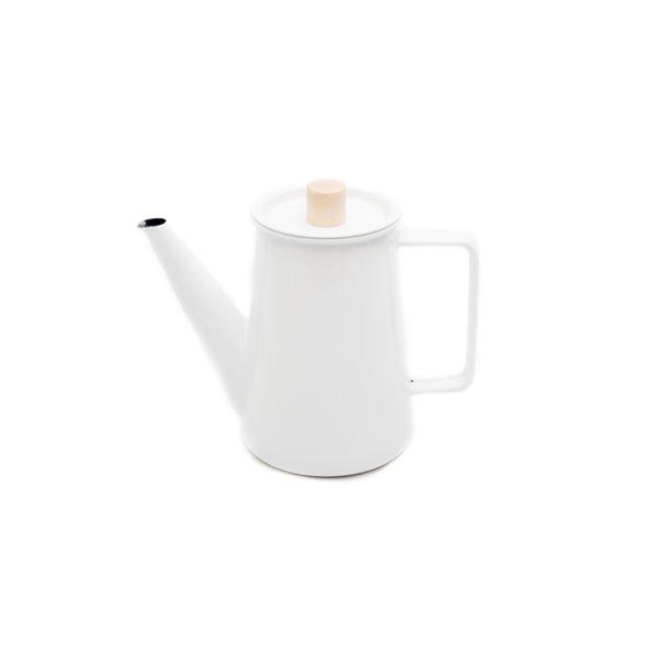 Kaico - Coffee Pot