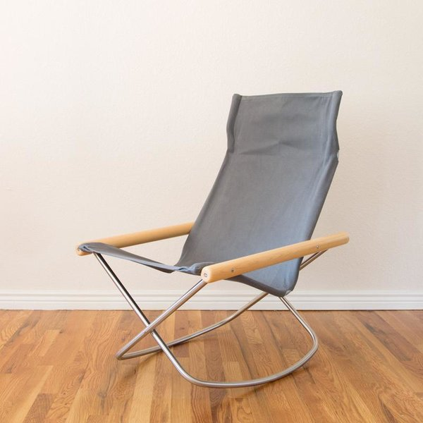 Discover The Best Low Chair Html Products On Dwell Dwell