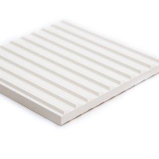 Soil Drying Board