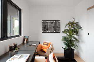 Top 5 Homes of the Week With Enviable Home Offices - Photo 3 of 5 -