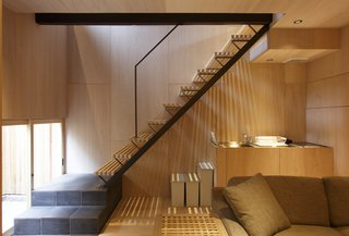 Top 5 Homes of the Week With Stellar Staircases - Photo 2 of 5 -