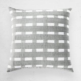Berchi Pillow - Pumice