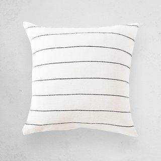 Selam Pillow - Onyx