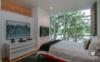Photo 14 of Modern & Minimalist on Lake Wisconsin modern home