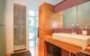 Photo 16 of Modern & Minimalist on Lake Wisconsin modern home