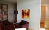 Photo 20 of Modern & Minimalist on Lake Wisconsin modern home