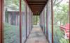 Photo 11 of Modern & Minimalist on Lake Wisconsin modern home