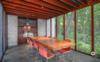 Photo 12 of Modern & Minimalist on Lake Wisconsin modern home