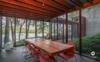 Photo 13 of Modern & Minimalist on Lake Wisconsin modern home