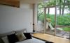 Photo 17 of Modern & Minimalist on Lake Wisconsin modern home