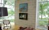 Photo 19 of Modern & Minimalist on Lake Wisconsin modern home