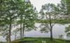 Photo 15 of Modern & Minimalist on Lake Wisconsin modern home