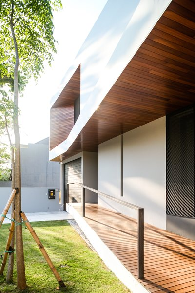 Best 60 Modern Exterior Stucco Siding Material Design