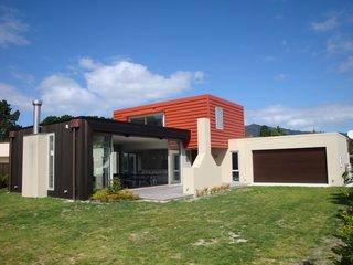 Pauanui Beach House