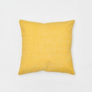 California Cotton Sun Pop Pillow