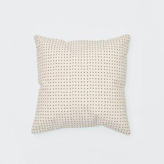 Little Dots Pop Pillow
