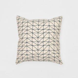Dream Catcher Pop Pillow
