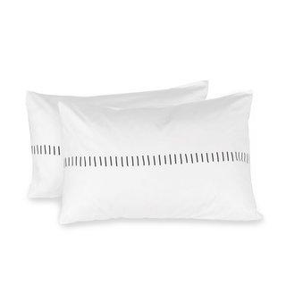 Boardwalk Pillowcase Set
