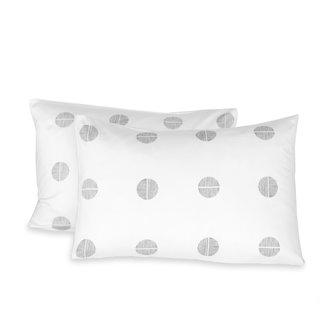 Equinox Pillowcase Set