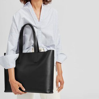 10 Backpacks and Bags Every Commuter Needs to Know About
