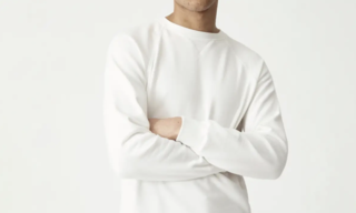 Master the Lean Closet Movement With These Everyday Staple Brands - Photo 3 of 6 -