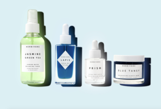 21 Skin Care Products You Won't Want to Hide in Your Beauty Cabinet