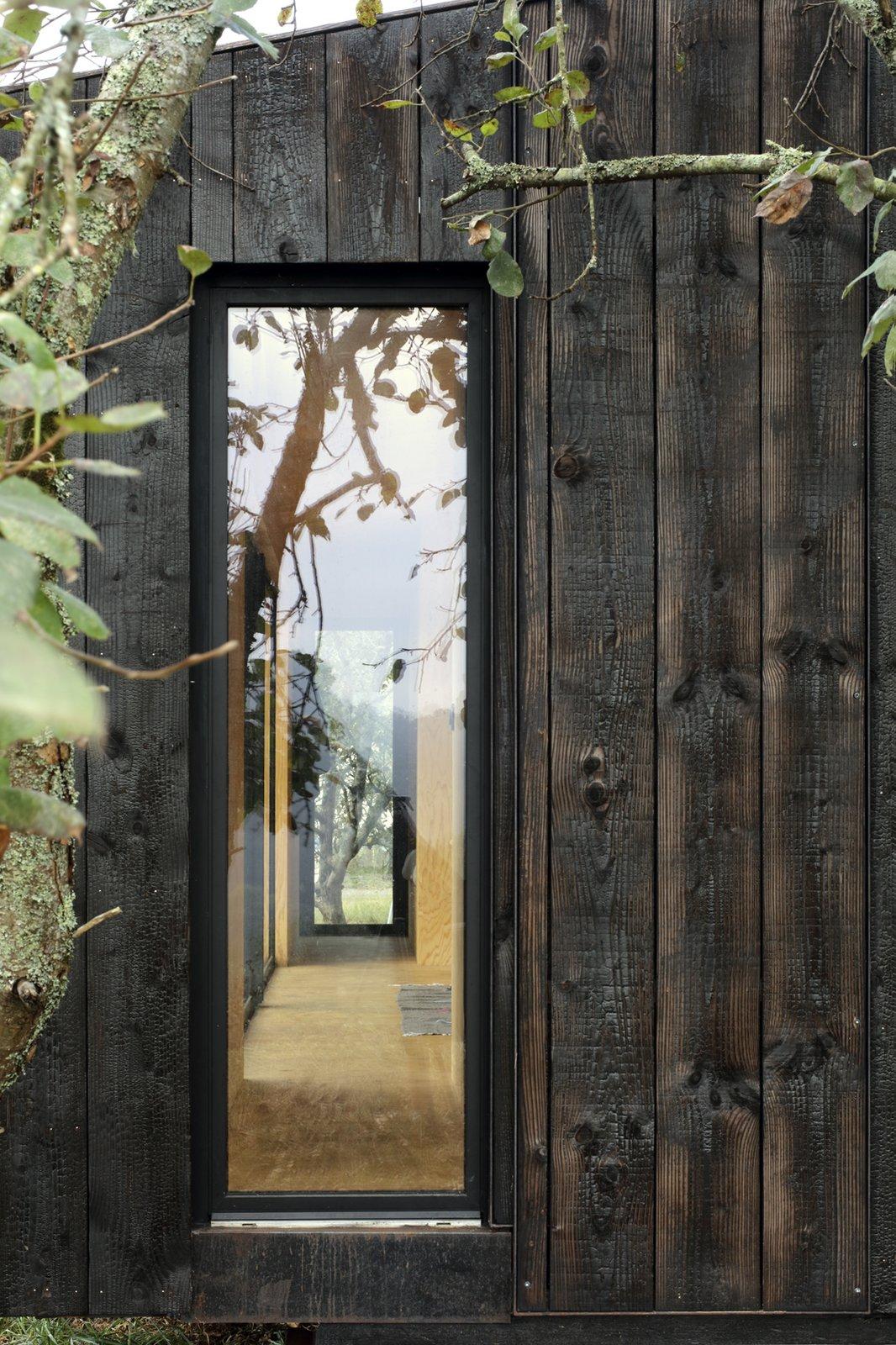 Doors, Exterior, Metal, and Folding Door Type  Best Photos from heva