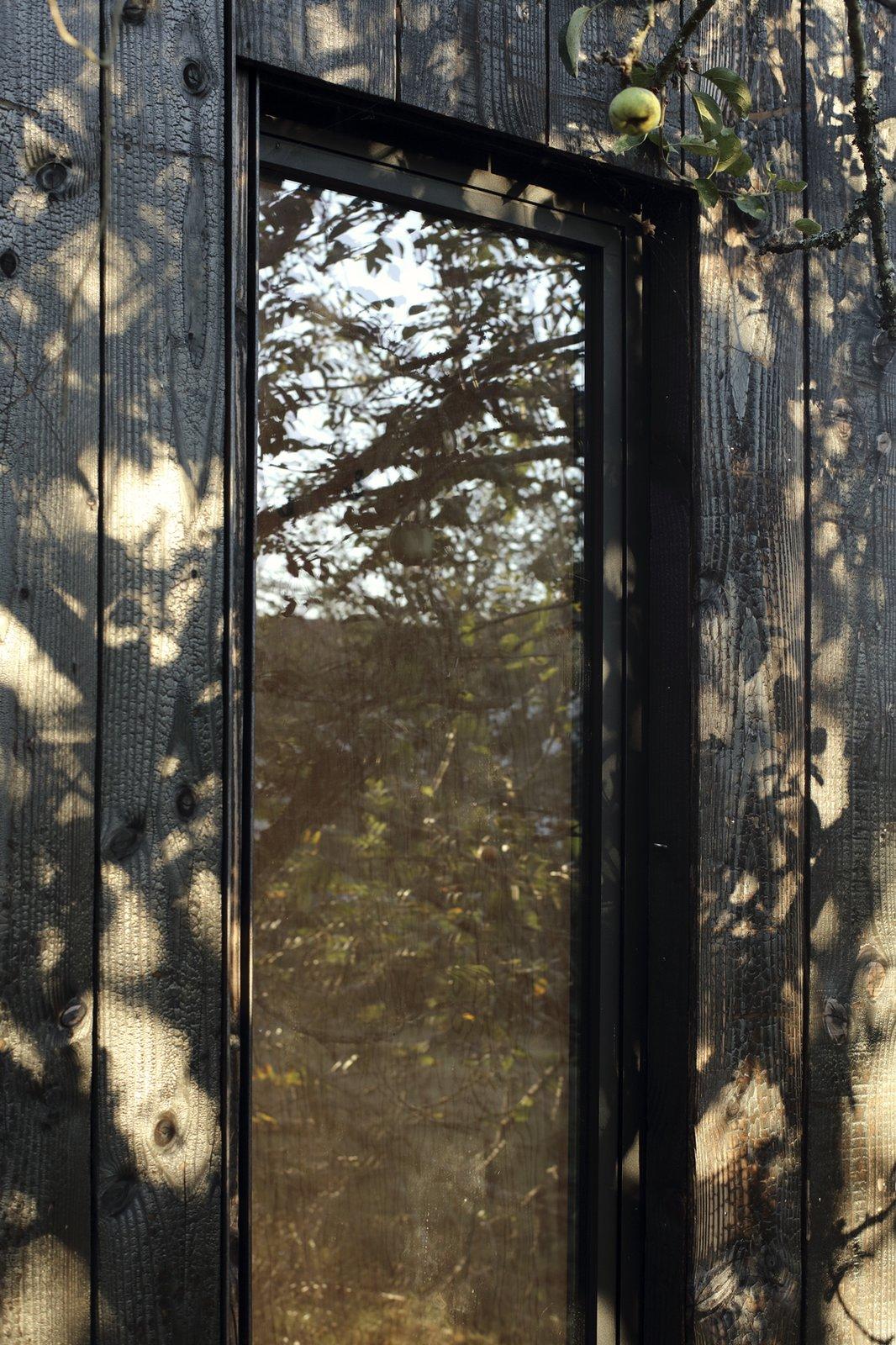 Doors, Metal, Exterior, and Folding Door Type  heva by A6A