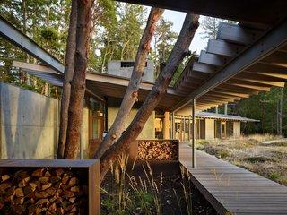 Suncrest Residence