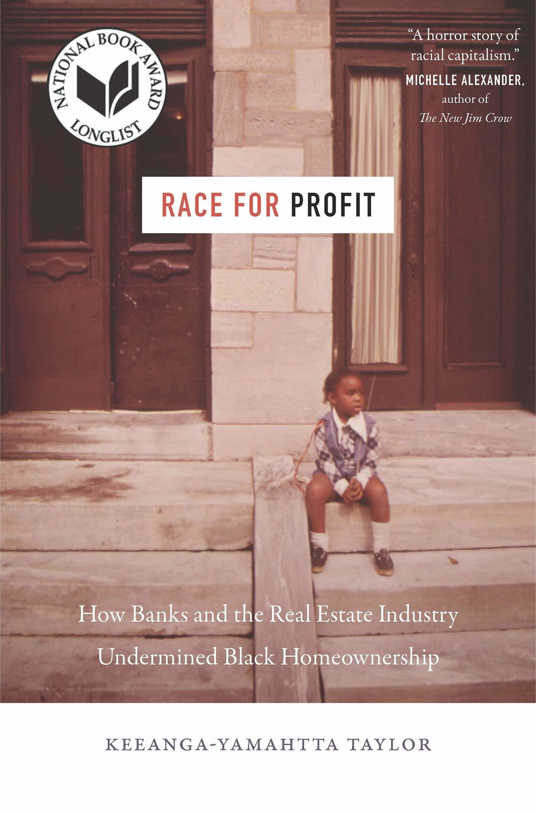 Photo 3 of 6 in How Blockbusting and Real Estate Profiteers Cash In on Racial Tension