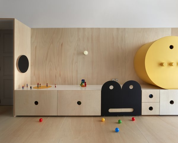 Best 23 Modern Kids Room Dresser Design Photos And Ideas Dwell