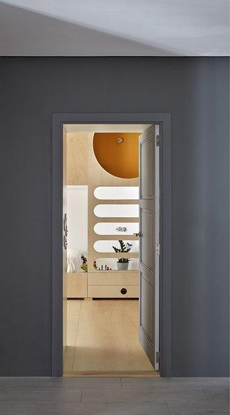 Best 60+ Modern Kids Room Design Photos And Ideas - Dwell