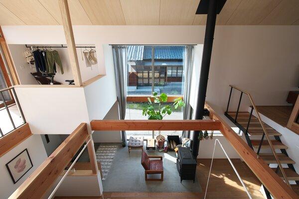 Best 60 Modern Living Room Track Lighting Design Photos And Ideas Dwell